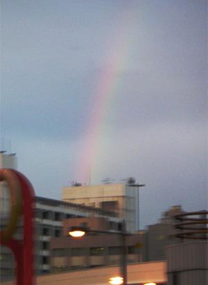 20050611_ueno.jpg